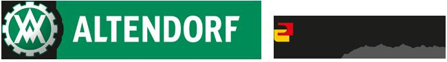 Altendorf Formatkreissägen Onlineshop